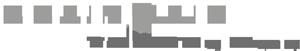 Braingain – Headhunter für Führungspositionen Logo