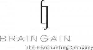Braingain - Headhunter für Führungskräfte in Düsseldorf