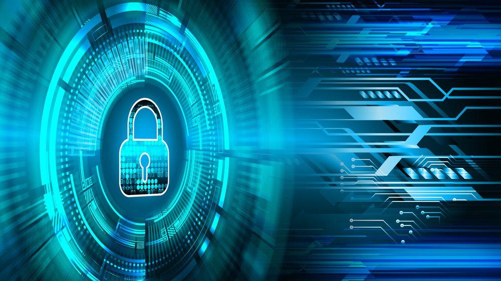 IT-Sicherheit - Darum sind Maßnahmen unverzichtbar